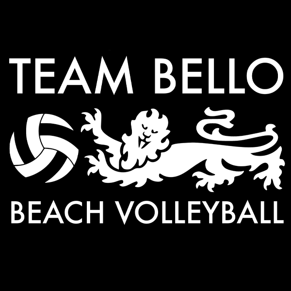 Team Bello