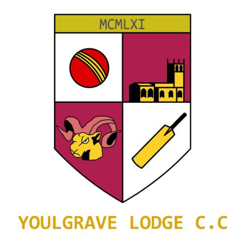 Youlgrave Lodge CC