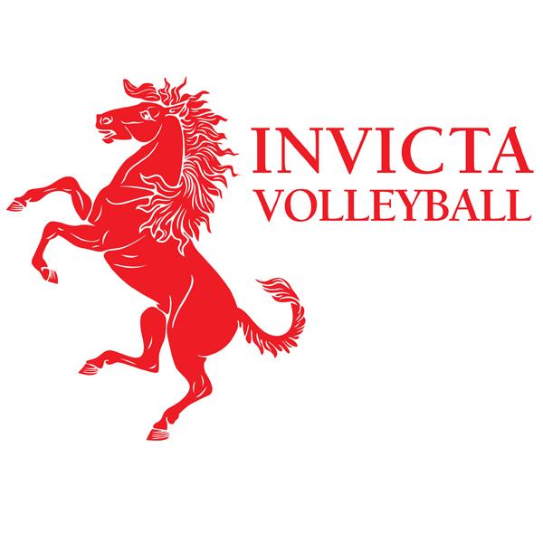 Invicta Volleyball
