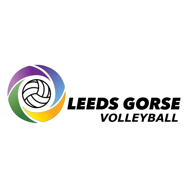 Leeds Gorse Volleyball