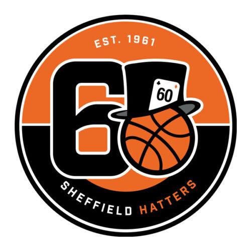 Hatters Basketball